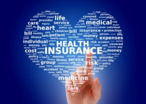 How to Choose the Best Health Insurance