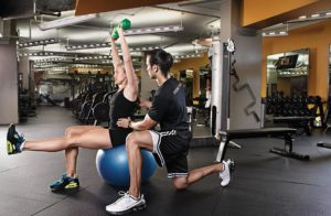 health fitness corporation dallas