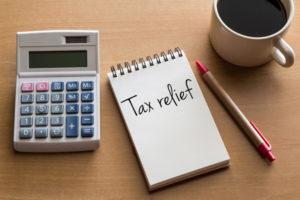 Understanding the changes to corporate interest tax relief