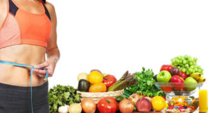 Take The Most Well-known Celebrity Diet regime healthy diet foods for lunch