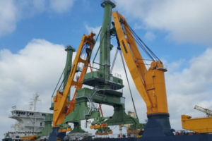 How to Hire the Correct Crane Operator?