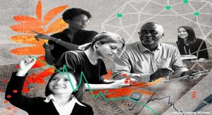 MBA Education - The Right Course For a Bright Future