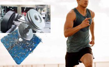 5 Prevalent Fitness Errors